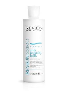 Молочко Revlon Professional