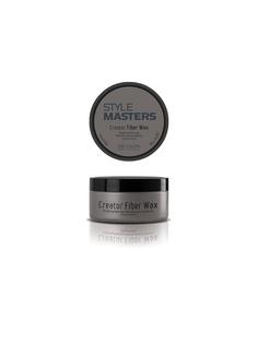 Воски для волос Revlon Professional