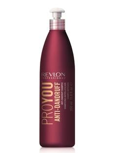 Шампуни Revlon Professional