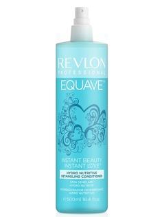 Кондиционеры для волос Revlon Professional