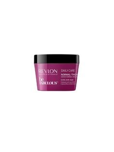Косметические маски Revlon Professional