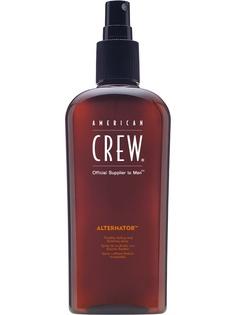 Спреи American Crew