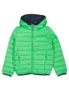 Куртки Aspen Polo Club