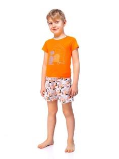 Пижамы Lowry