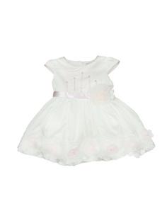 Платья Baby Rose