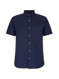 Рубашки REGATTA