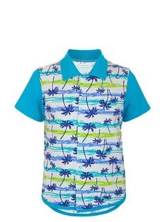Рубашки M&DCollection