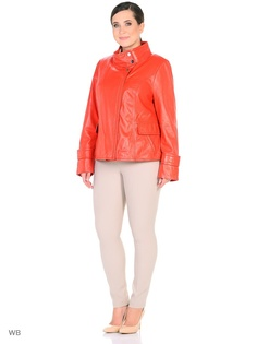 89efbb83b07 Распродажа и аутлет – Женская верхняя одежда
