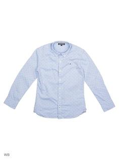 Рубашки Tommy Hilfiger