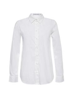 Рубашки COCOS