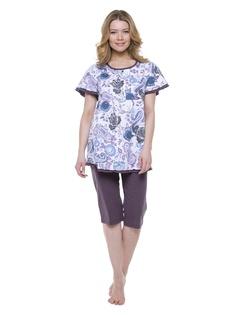 Пижамы Лори Lori