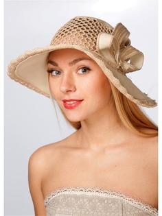 Шляпы Сиринга