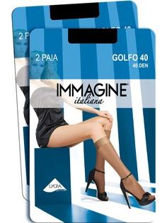Гольфы Immagine