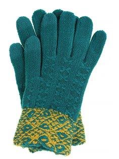 Перчатки Migura
