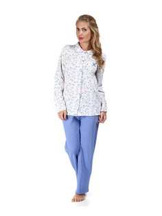 Пижамы CTMstyle