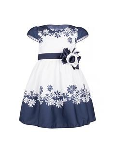 Платья 7 одежек