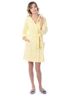 Халаты банные MELADO