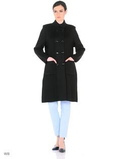 Пальто VIVA TEX