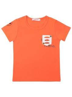 Футболка 7 одежек