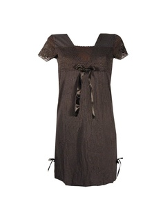 Ночные сорочки Nicoletta.