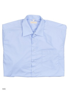 Рубашки Vinzo Vista