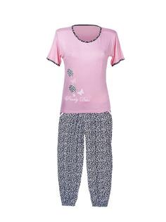 Пижамы Nicoletta.
