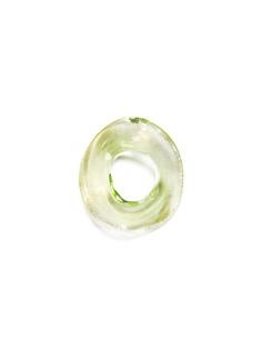 Кольца для шарфов Bottega Murano