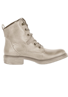 Высокие ботинки Heine