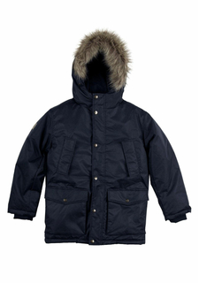Куртка EXES