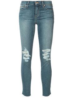 джинсы Lydie Joes Jeans