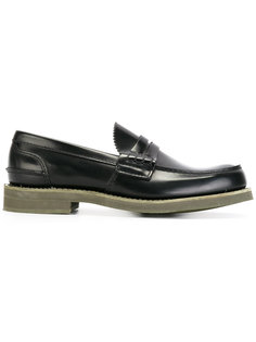 classic loafers  Churchs