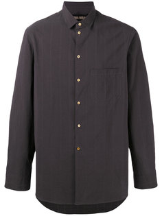 Tazio shirt  Uma Wang