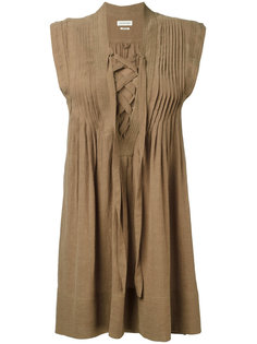 Karen dress Isabel Marant Étoile