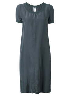 платье-футболка Kristensen Du Nord