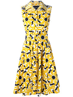 платье Gigi  Samantha Sung