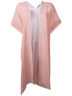 блузка без застежек D.Exterior