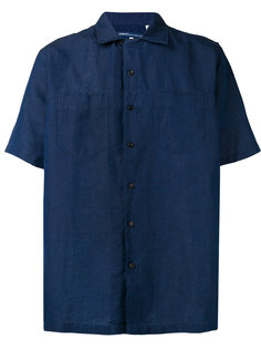 short sleeve shirt Levis: Made & Crafted