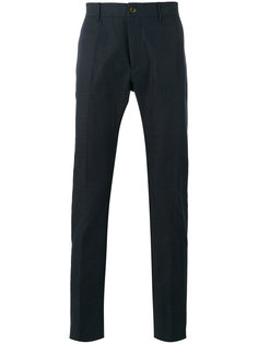 tailored pants  Closed