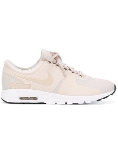 кроссовки Air Max Zero Nike