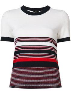 футболка Krista Rag & Bone