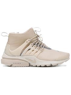 кеды Presto Utility Mid Nike