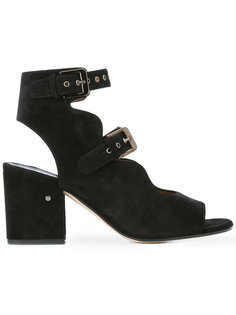 Noe sandals  Laurence Dacade
