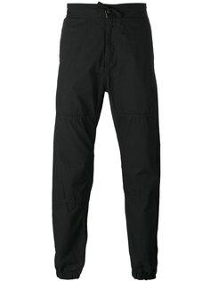 спортивные брюки Marshall  Carhartt