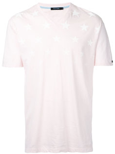 stars print T-shirt  Guild Prime