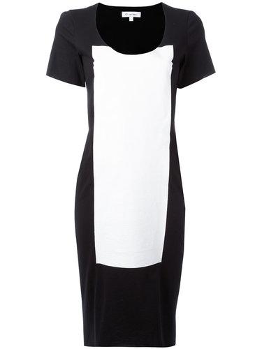 платье 'Daryon' Io Ivana Omazic