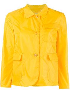 укороченная куртка Americana  Aspesi