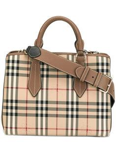 сумка на плечо House Check Burberry