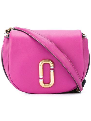 """сумка через плечо """"Kiki"""" Marc Jacobs"""