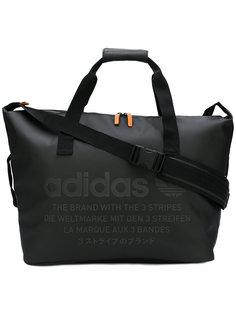 сумка-почтальонка Adidas