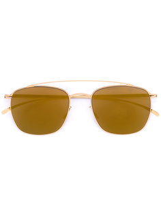 Messe sunglasses Mykita